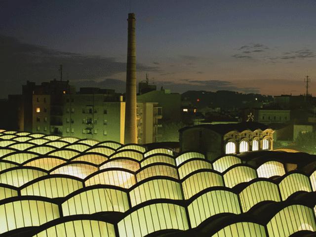 Museu de la Ciència de Catalunya