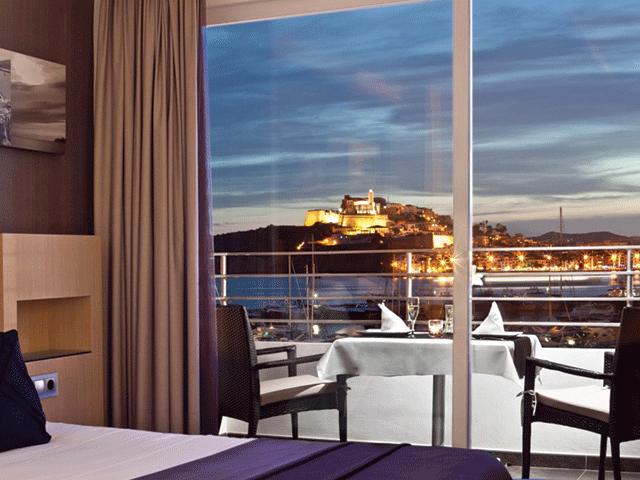 Hotel OD Ibiza